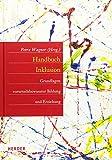 Handbuch Inklusion: Grundlagen vorurteilsbewusster Bildung und Erziehung